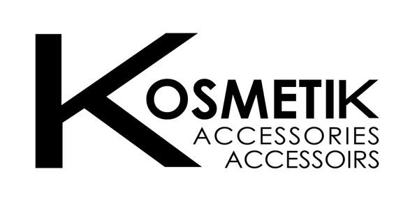 Kosmetiks_logo.jpg