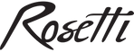 Rosetti-logo-simple.png