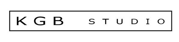 logo-KGBstudio.jpg