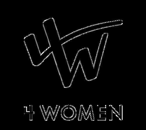 4W-logo.png