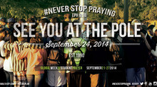 SYATP- Tomorrow is the Day!