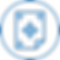 wellik_icon_09_blue.png