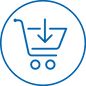 wellik_icon_07_blue.png