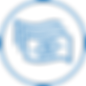 wellik_icon_08_blue.png