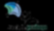 logo_associação_pandorga_PNG.png