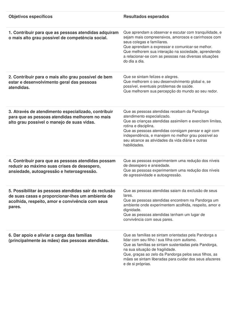 objetivos-1.png