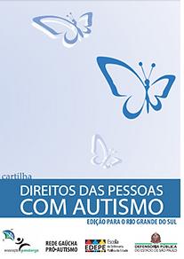 direitos das pessoas com autismo.png