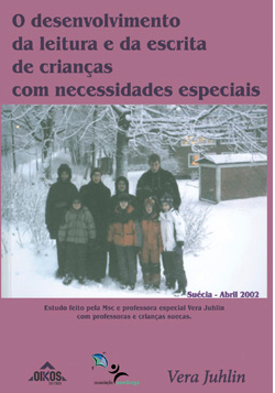 livro VJ.png