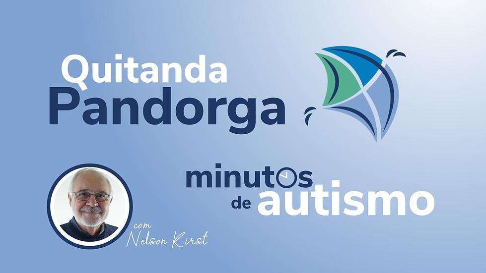 Quitanda Pandorga - Minutos de autismo.png