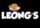Top Math Tuition, Leong's Math Clinic