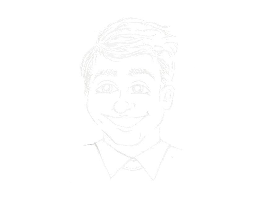 zee-sketch-characature.png