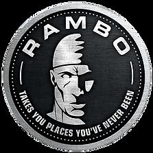 Rambo Bike Logo.png