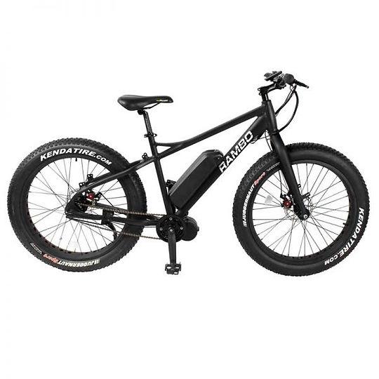 r750-g3-electric-bike-matte-black-600x60