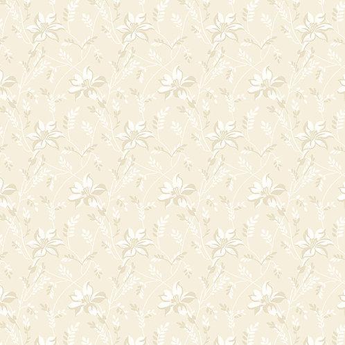 Edyta Sitar - Sonoma - Bud & Vines Lily (8753L) 0.5m