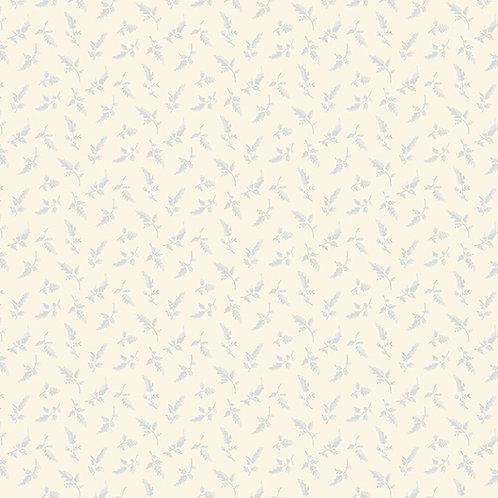 Edyta Sitar - Sonoma - Flower Girl Salt (8832L1) 0.5m