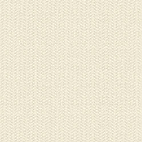 Edyta Sitar - Sonoma - French Linen Elegant Burlap (8626-L1) 0.5m