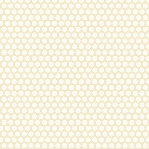 Edyta Sitar - Sanoma - Berries White Wine (8759L1) 0.5m
