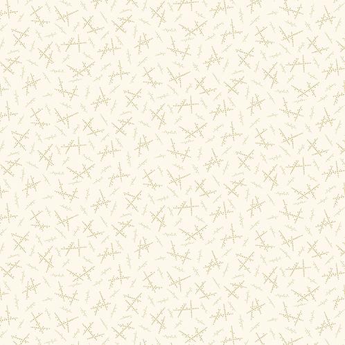 Edyta Sitar - Sonoma - Breeze Birch (8513L1) 0.5m