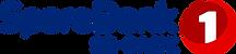 VERITAKST bruker SpareBank 1 SR-Bank ForretningsPartner AS