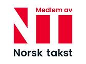 VERITAKST   Takstmann Stavanger   Sertifisert medlem av Norsk takst