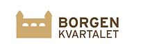 VERITAKST   Vi holder til i Borgenkvartalet i Stavanger Øst