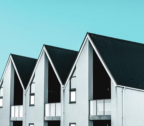 VERITAKST | Takstmann Stavanger | Bygge bolig | Byggelån | Byggelånskontroll | Byggelånsoppfølging | Forhåndstakst