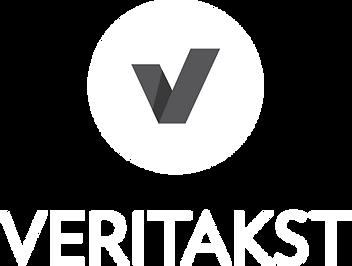 VERITAKST | Takstmann Stavanger