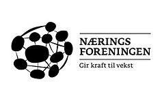 VERITAKST   Medlem av Næringsforeningen i Stavanger-regionen