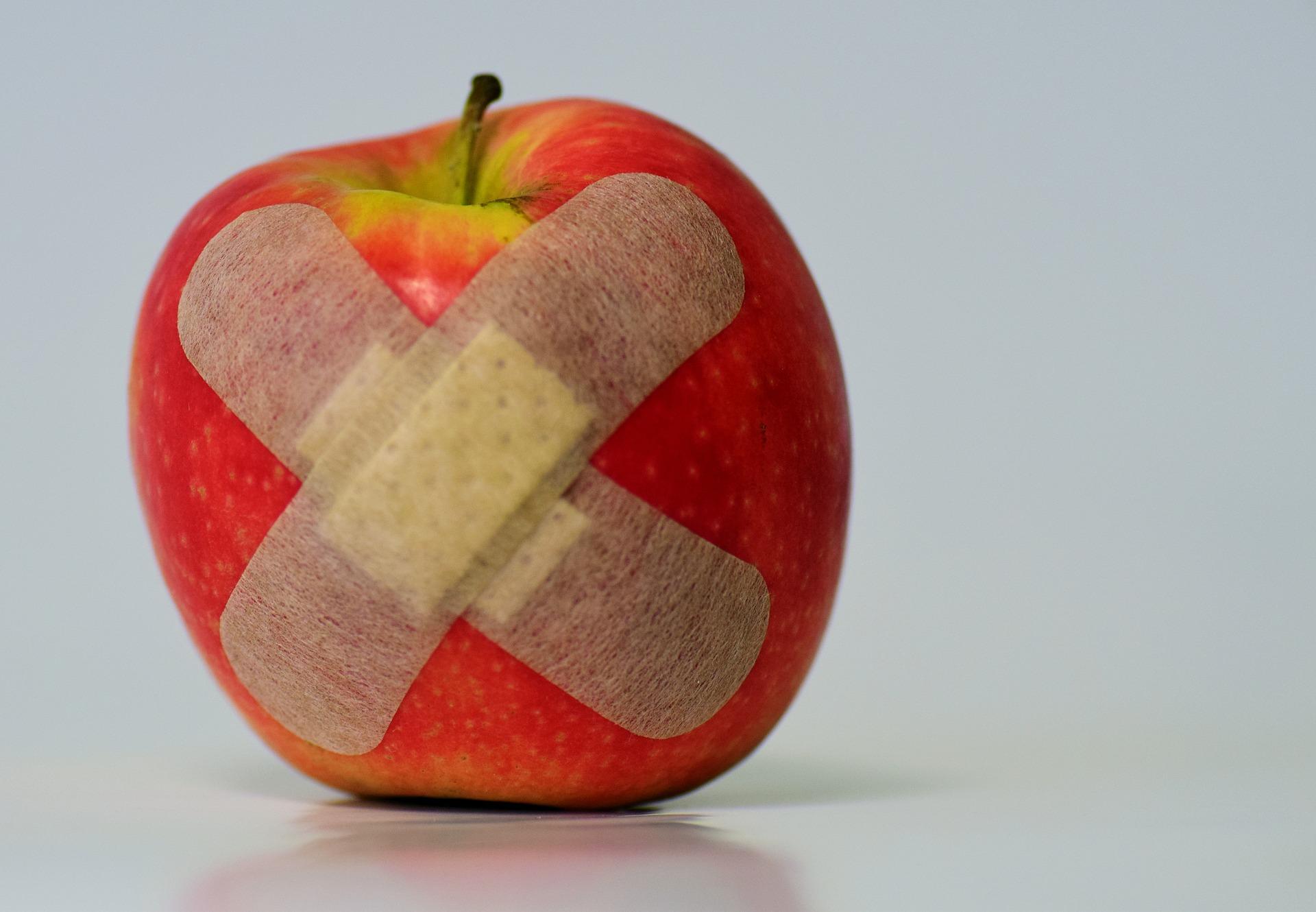 apple-2172165_1920