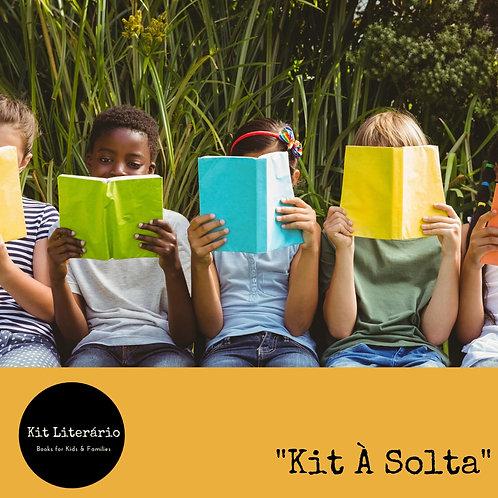 Kits à Solta