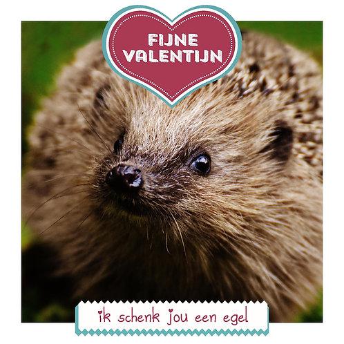 Valentijnskaart #6