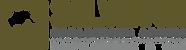 Silvavir_Logo-Restyling_FINAL_Groen_FINA