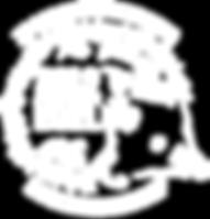 logo-jaar-vd-egel-wit.png