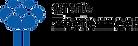 Logo gemeente Zoetermeer color klein for
