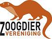 LogoZoogdiervereniging.jpg