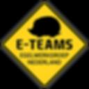 E-TEAM logo.png