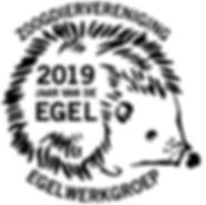 logo-jaar-vd-egel-background.png