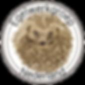 EWN logo transparant.png
