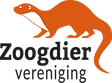 zoogdierlogo-new_transparant (1).png