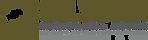 Logo_Groen_Landscape.png