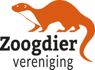 zoogdierlogo-new_transparant (2).png