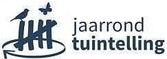 logo JRTT.jpg