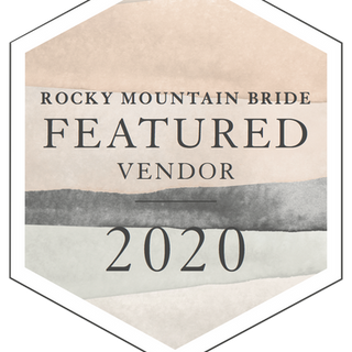 RMB-Featured-Vendor-2020-OUT_2048x.png