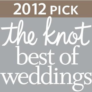theknot2012.jpg