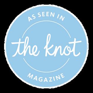 knotmagazine.png