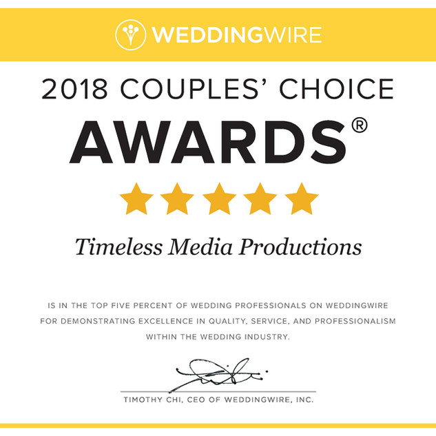 WeddingWire-CCA-2018-Certificate-Horizon