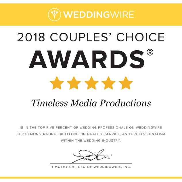WeddingWire-CCA-2018-Certificate-Horizon