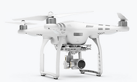 Traverse City northern Michigan aerial drone services