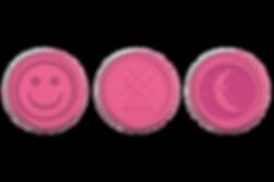 Logostempel3.png