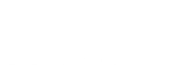 White Horizontal. Everday Org.png